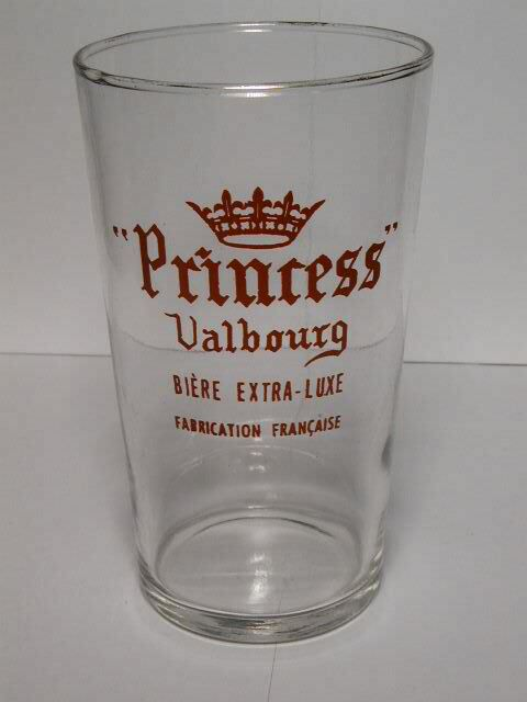 Princess Valbourg 2