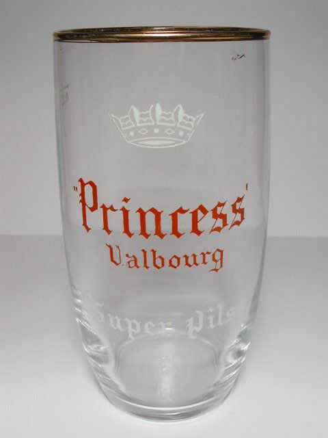 Princess Valbourg 3