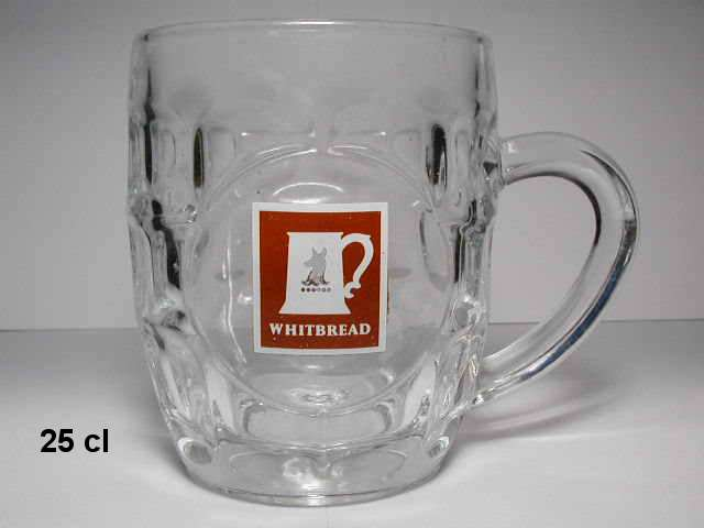 Whitbread 4  20 ko